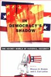In Democracy's Shadow, , 1560256966