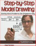 Step-By-Step Model Drawing