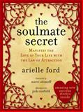 The Soulmate Secret, Arielle Ford, 006169696X