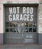 Hot Rod Garages, , 0760326967
