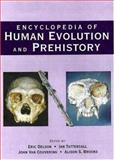 Encyclopedia of Human Evolution and Prehistory, , 0815316968