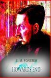 Howards End, E. M. Forster, 1479166960