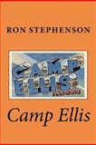 Camp Ellis, ron stephenson, 1479236969
