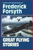 Great Flying Stories, , 0393336964