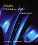Exploring Intermediate Algebra 9780618156962