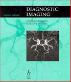 Diagnostic Imaging, Armstrong, Peter and Wastie, Martin L., 0865426961