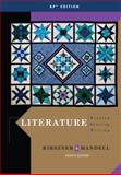Literature 8th Edition