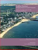 Endless Summer: Managing Character in Coastal Communities, National Service and Cape National Seashore, 1481966960