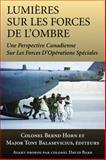 Lumieres Sur les Forces de l'Ombre, , 1550026968