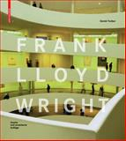 Frank Lloyd Wright, Treiber, Daniel and Wright, Frank Lloyd, 3764386967