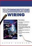 Telecommunications Wiring 9780130286963