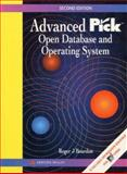 Bourdon Advanced Pick : Database and Operating System 2E, Bourdon, Roger J., 0201876965