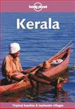 Kerala, Teresa Cannon and Peter Davis, 0864426968