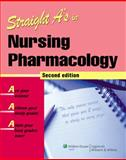 Nursing Pharmacology, Springhouse, 1582556962