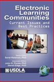 Electronic Learning Communities : Issues and Practices, , 1931576963