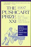 Pushcart Prize XXI, Bill Henderson, William Matthews, Patricia Strachen, 0916366960