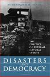 Disasters and Democracy 4th Edition