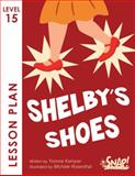 Shelby's Shoes, SNAP! Reading, 1620466961