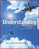 Understanding Flight 2nd Edition