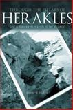Through the Pillars of Herakles, Duane W. Roller, 0415486963