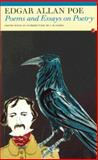 Edgar Allan Poe, Edgar Allan Poe, 1857546962