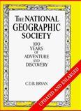 National Geographic Society, C. D. B. Bryan, 0810936968