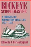 Buckeye Schoolmaster 9780879726966