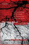 The Other Side of Terror : An Anthology of Writings on Terrorism in South Asia, Majumdar, Nivedita, 0195696964