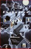 Enchanted Night, Steven Millhauser, 0375706968