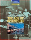 The Age of Inventions, Ann Rossi, 0792286960