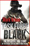 Task Force Black, Mark Urban, 1250006961
