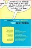 The Writers, Tom Spurgeon, 1560976969