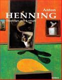Anton Henning, Anton Henning and Aeneas Bastian, 3866786964