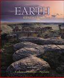 Physical Geology : Earth Revealed, McGeary, David and Plummer, Charles C., 0072826967