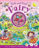 Seek and Find Fairy, Rachel Elliot, 0764166964