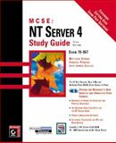 NT Server 4 Study Guide, Chellis, James, 0782126960