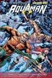 Death of a King, Geoff Johns, 1401246966