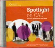 New Cambridge Advanced Course-Audio Cds, Francesca Mansfield, Carol Nuttall, 1424016967