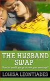 The Husband Swap, Louisa Leontiades, 1479186961
