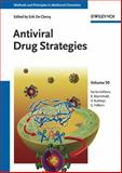 Antiviral Drug Strategies, , 3527326960