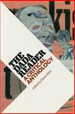 The Dada Reader : A Critical Anthology, , 0226006972