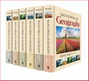 Encyclopedia of Geography, , 1412956978