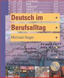 Deutsch im Berufsalltag 9780030286971
