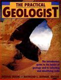 The Practical Geologist, Dougal Dixon, 0671746979