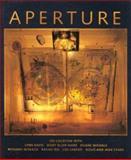 Aperture 146, Lynn Davis and Aperture Foundation Inc. Staff, 0893816973
