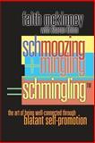 Schmingling, Faith McKinney, 1490926976