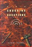 The Enduring Questions, Gill, Jerry H., 0155016970