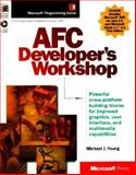 AFC Developer's Workshop, Young, Michael J., 1572316977