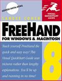FreeHand 8 for Windows and Macintosh 9780201696974