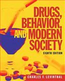 Drugs, Behavior, and Modern Society with MySearchLab with EText -- Access Card Package, Levinthal, Charles F., 0205966977